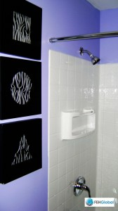 Bathroom website - Copy copy