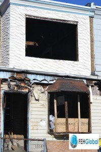 Before Fire Damage Front of House Website - Copy copy