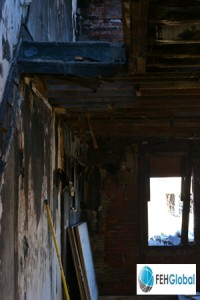 Before Fire Damage Inside Walls 1 Website copy