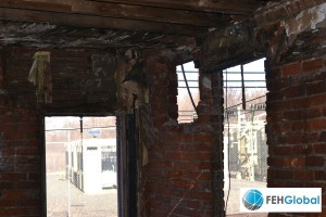 Before Fire Damage Inside Walls Website copy