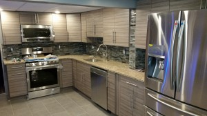 Berkley Kitchen 1