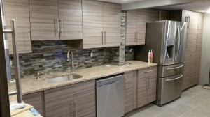 Berkley Kitchen 2