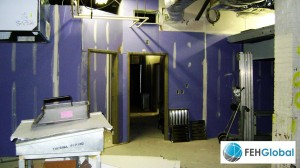 Drywall and Doorframes copy