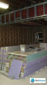 Drywall and Framing copy