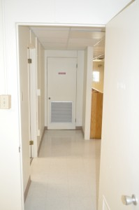 Finish Hallway (2)