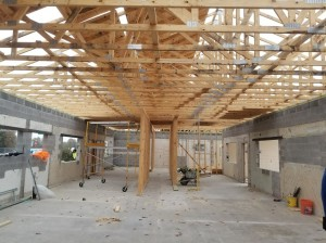Roof Trusses3