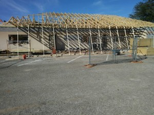 Roof Trusses4