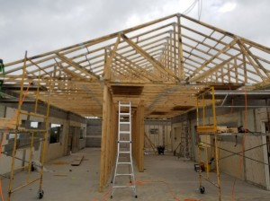 Roof Trusses5