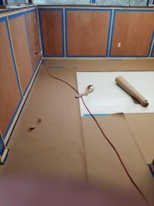 Wood Panel Prep2